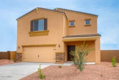 8215 W Pueblo Avenue, Phoenix, AZ 85043 - MLS#: 5626477