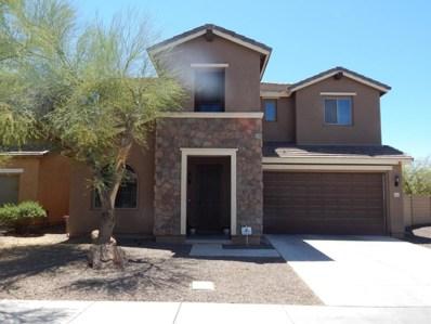 451 W Wisteria Place, Chandler, AZ 85248 - MLS#: 5626487