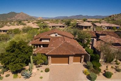 7406 E Camino Rayo De Luz --, Scottsdale, AZ 85266 - MLS#: 5627241