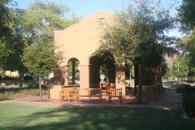 19128 E Kemper Way, Scottsdale, AZ 85255 - MLS#: 5628439