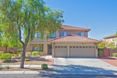 2521 W Barbie Lane, Phoenix, AZ 85085 - MLS#: 5628498