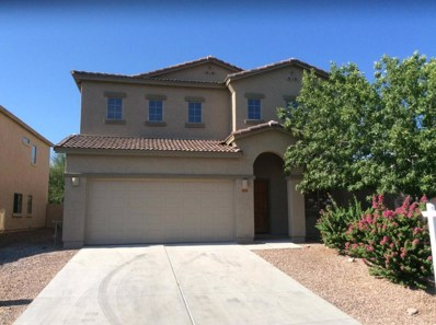 3628 W Wayne Lane, Anthem, AZ 85086 - MLS#: 5628572