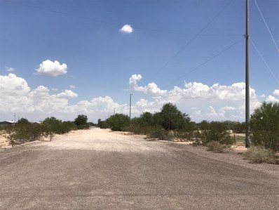 51050 W Ventada Road, Maricopa, AZ 85139 - MLS#: 5628642