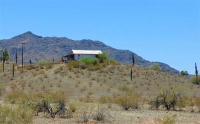 9802 S 29TH Drive, Laveen, AZ 85339 - MLS#: 5628968