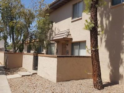 17024 E Calle Del Oro -- Unit B, Fountain Hills, AZ 85268 - MLS#: 5629099