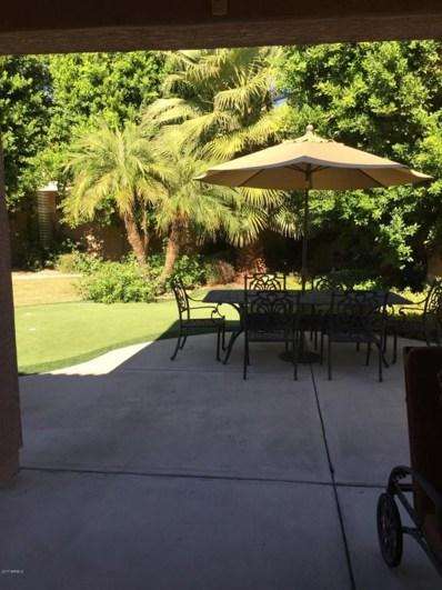 5706 W Leiber Place, Glendale, AZ 85310 - MLS#: 5630257