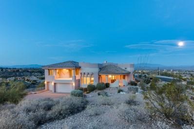 15444 E Peakview Court, Fountain Hills, AZ 85268 - MLS#: 5631023