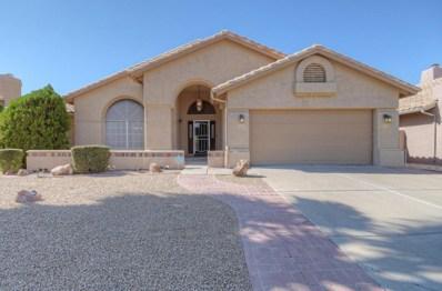 16256 N 49th Street, Scottsdale, AZ 85254 - MLS#: 5631235