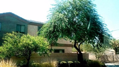 3850 E McDowell Road Unit 115, Phoenix, AZ 85008 - MLS#: 5631269
