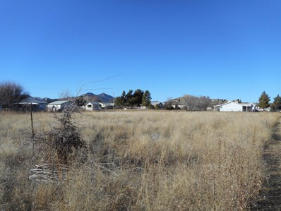 18604 S Joseph Hodge Road, Peeples Valley, AZ 86332 - MLS#: 5631581