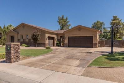 521 W Southern Hills Road, Phoenix, AZ 85023 - MLS#: 5632123