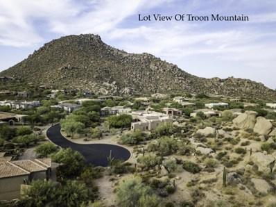 11224 E Desert Troon Lane, Scottsdale, AZ 85255 - MLS#: 5632205
