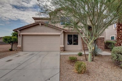 18070 E San Luis Drive, Gold Canyon, AZ 85118 - MLS#: 5632544