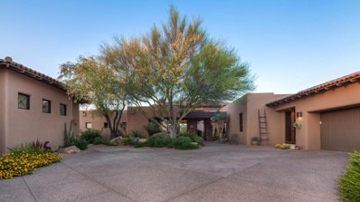 39081 N 102ND Way, Scottsdale, AZ 85262 - MLS#: 5632593
