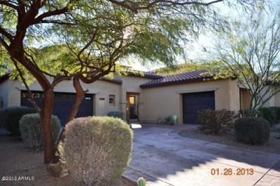 8445 S 21ST Place, Phoenix, AZ 85042 - MLS#: 5633135