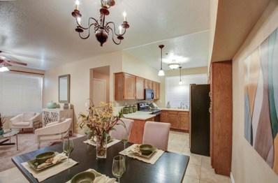 154 W 5TH Street Unit 142, Tempe, AZ 85281 - MLS#: 5634016