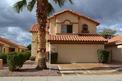 17426 N 46TH Place, Phoenix, AZ 85032 - MLS#: 5634025