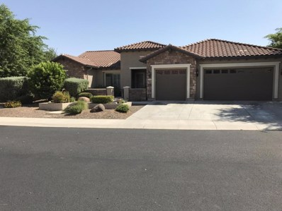 26504 W Runion Lane, Buckeye, AZ 85396 - MLS#: 5634144