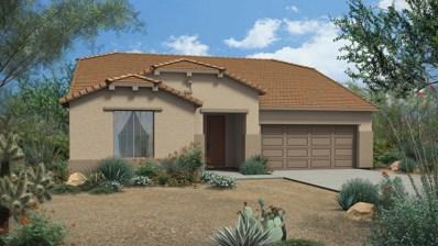1726 E Verano Way, San Tan Valley, AZ 85140 - MLS#: 5634345