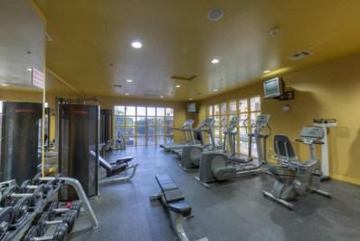16 W Encanto Boulevard Unit 317, Phoenix, AZ 85004 - MLS#: 5635292
