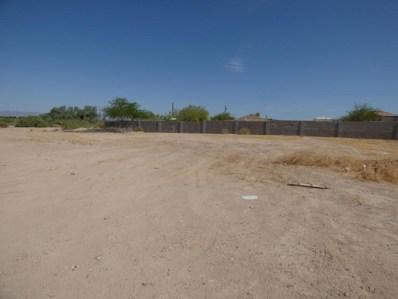 12620 W County Line Road, Avondale, AZ 85323 - MLS#: 5635581