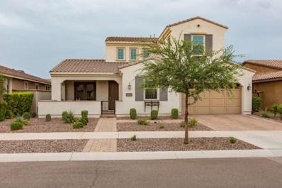 10610 E Kinetic Drive, Mesa, AZ 85212 - MLS#: 5635646