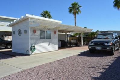 17200 W Bell Road, Surprise, AZ 85374 - MLS#: 5635648
