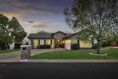 5324 N 33RD Street, Phoenix, AZ 85018 - MLS#: 5636584