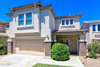 12022 W Yuma Street, Avondale, AZ 85323 - MLS#: 5637035