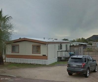 20626 N 35TH Avenue, Glendale, AZ 85308 - MLS#: 5637625