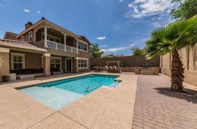 4072 N Park Street, Buckeye, AZ 85396 - MLS#: 5638049