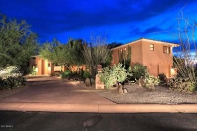 10801 E Happy Valley Road Unit 41, Scottsdale, AZ 85255 - MLS#: 5638347