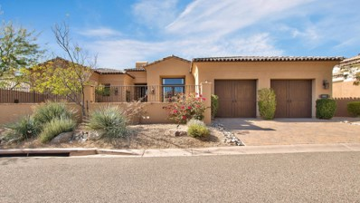 6620 N 39TH Way, Paradise Valley, AZ 85253 - MLS#: 5639400