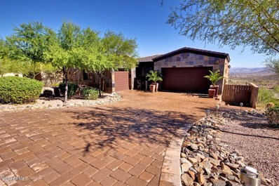 10841 N Mountain Vista Court, Fountain Hills, AZ 85268 - MLS#: 5640296
