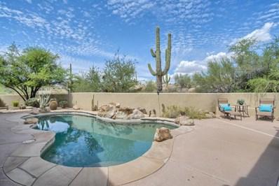 11324 E Dale Lane, Scottsdale, AZ 85262 - MLS#: 5640700