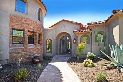 15837 E Firerock Country Club Drive, Fountain Hills, AZ 85268 - MLS#: 5640976