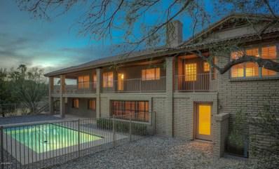 17067 E Nicklaus Drive, Fountain Hills, AZ 85268 - MLS#: 5641017