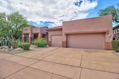 35916 N 33RD Avenue, Phoenix, AZ 85086 - MLS#: 5641478