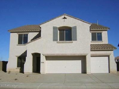 9307 W Bennet Plaza, Phoenix, AZ 85037 - MLS#: 5643064