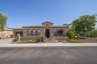 12971 W Fossil Drive, Peoria, AZ 85383 - MLS#: 5644085