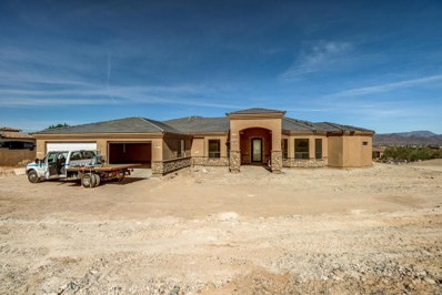 33910 N 3rd Drive, Phoenix, AZ 85085 - MLS#: 5645016