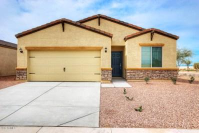 38161 W La Paz Street, Maricopa, AZ 85138 - MLS#: 5645363