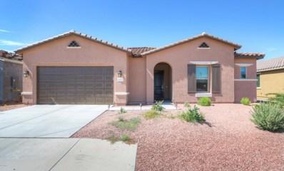 42132 W Cribbage Road, Maricopa, AZ 85138 - MLS#: 5645997
