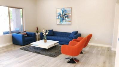 6711 N 15TH Avenue, Phoenix, AZ 85015 - MLS#: 5646128