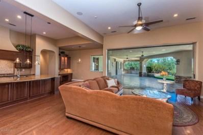 35140 N 52nd Place, Cave Creek, AZ 85331 - MLS#: 5646271
