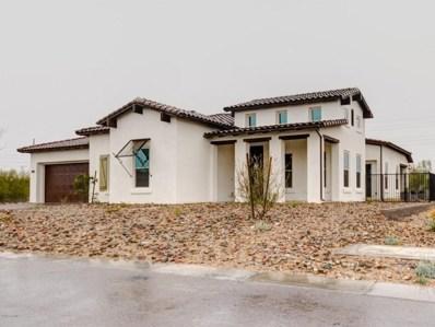 29615 N 55TH Place, Cave Creek, AZ 85331 - #: 5646350