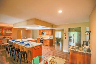 13218 W Castlebar Drive, Sun City West, AZ 85375 - MLS#: 5646526