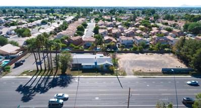 644 S Higley Road, Mesa, AZ 85206 - MLS#: 5646667
