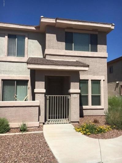 42424 N Gavilan Peak Parkway UNIT 6102, Anthem, AZ 85086 - MLS#: 5646893