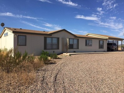 25315 W Rockaway Hills Road, Morristown, AZ 85342 - MLS#: 5646922